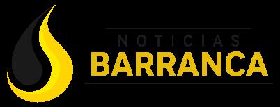 Noticias Barrancabermeja